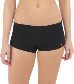 Hurley Women's Phantom Hot Volley Short
