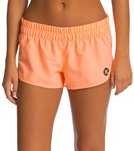 hurley-womens-supersuede-solid-25-beachrider-boardshort