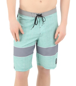 O'Neill Men's Superfreak Retro Boardshort