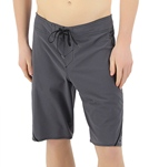 oneill-mens-hyperfreak-techno-butter-boardshort