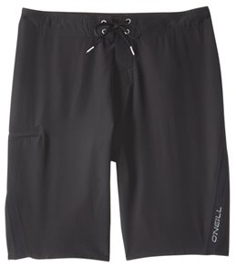 O'Neill Men's Superfreak Boardshort