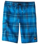 oneill-mens-santa-cruz-plaid-boardshort
