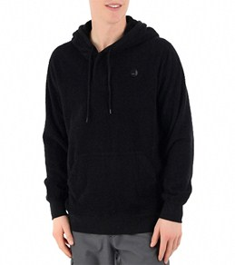 O'Neill Men's Soaked Pullover Hoodie