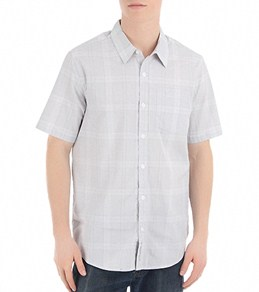 O'Neill Men's Delta S/S Shirt