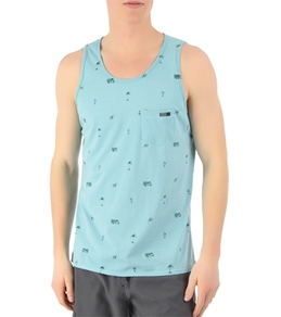 O'Neill Men's Traveler Tank