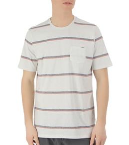 O'Neill Men's Singler S/S Shirt