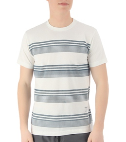 O'Neill Men's Gilly S/S Shirt