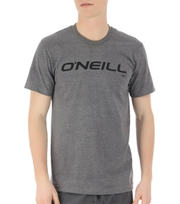 O'Neill Men's Only One Tee