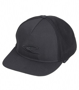 O'Neill Men's Chin Up Surf Hat