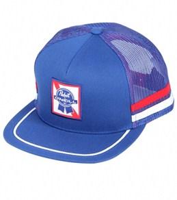O'Neill Men's Pabst Trucker Hat