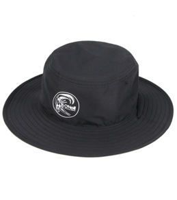 O'Neill Men's Draft Bucket Hat