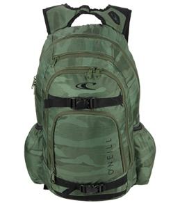 O'Neill Men's Gooru Backpack