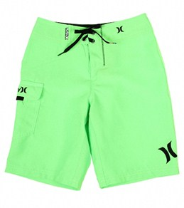 Hurley Boys' One & Only Boardshorts (8-14)