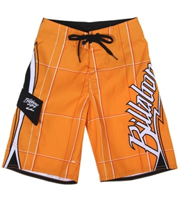 Billabong Boys' Occy Boardshorts (8-20)
