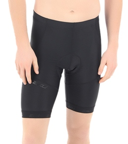 2XU Men's Active Cycling Short