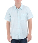toes-on-the-nose-mens-coronado-short-sleeve-woven-shirt