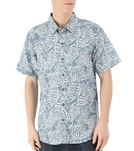 toes-on-the-nose-mens-el-morro-s-s-woven-shirt