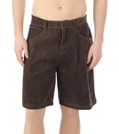 toes-on-the-nose-mens-pineapples-walkshort