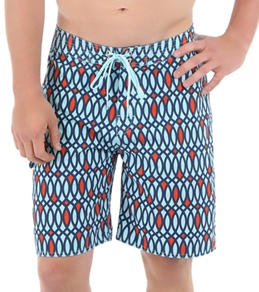 Toes On The Nose Men's Monterey Boardshort