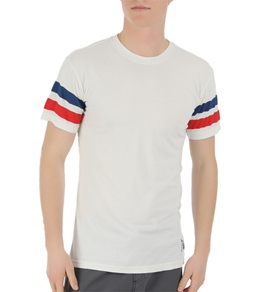 O'Neill Men's Cold One S/S Tee