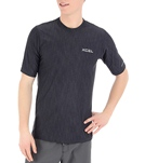 xcel-mens-heathered-ventx-s-s-surf-tee