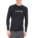 xcel-mens-xplorer-debsen-long-sleeve-rashguard