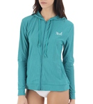 xcel-womens-heathered-ventx-surf-hoodie