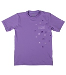 xcel-girls-premium-6-oz-s-s-surf-tee