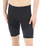 Xcel Men's 1MM Xcelerator Wetsuit Short