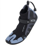 Xcel Infiniti 1MM Split Toe Reef Bootie