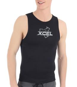 Xcel Men's SLX 1MM Pullover Vest