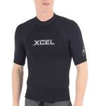 xcel-mens-slx-short-sleeve-1-0.5mm-wetsuit-jacket