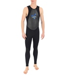 xcel-mens-xflex-2mm-long-john-wetsuit