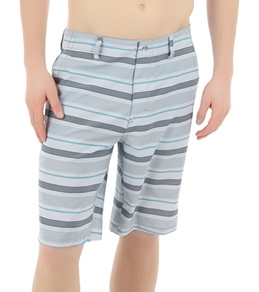 Quiksilver Men's ASAP Amphibian Walkshort