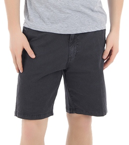 Quiksilver Men's Hustle Walkshort