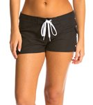 oneill-womens-pacific-3-boardshort