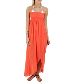 O'Neill Women's Dixie Cover Up Dress