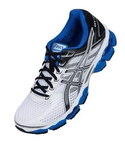 Asics Men's Gel-Cumulus 15 Running Shoes
