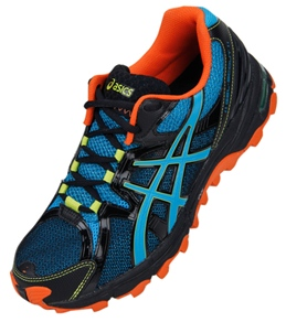 Asics Men's Gel-Scout Trail Running Shoes