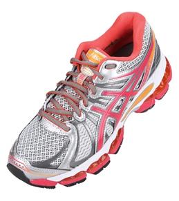 Asics Women's Gel-Nimbus 15 Running Shoes