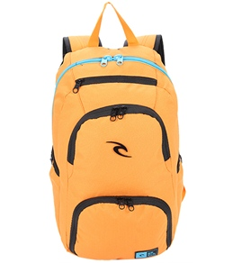 Rip Curl Men's Dawn Patrol Wet/Dry Surf Backpack