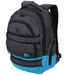 rip-curl-mens-posse-backpack