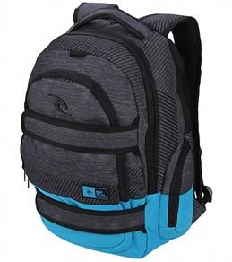Rip Curl Men's Posse Backpack