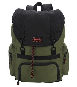 Rip Curl Men's Rip Curl Rucksack / Backpack