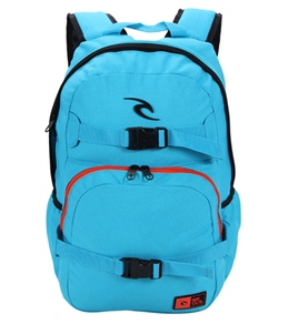 Rip Curl Men's Push Backpack