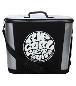 Rip Curl Men's Skunk Wettie Wetsuit Bucket/Cooler