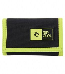 Rip Curl Men's Aggrolite Surf Wallet