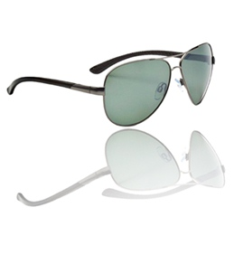 New Balance 353 Sunglasses