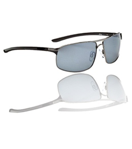 New Balance 445 Sunglasses