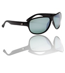 New Balance 309 Sunglasses